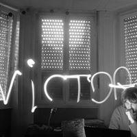 Martin Victor