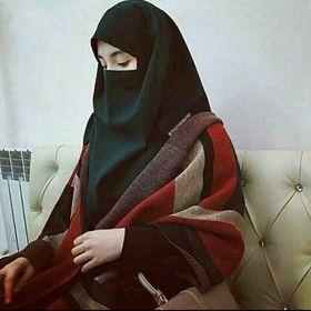 Fauziya Naufer