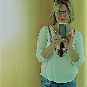 Christina Linder