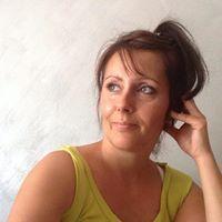 Monika Stróżyńska