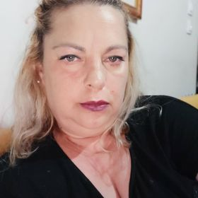 Maria Zaxaropoulou