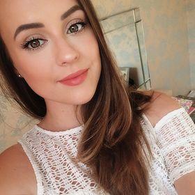 Aimee Eliza