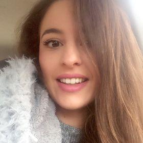 Katerina Athanasiadou