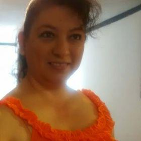 Alejandra Islas