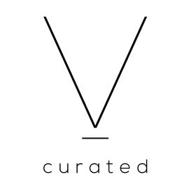 V CURATED