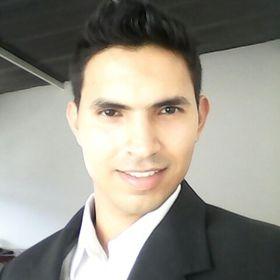 Yeison Valencia