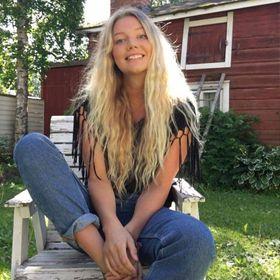 Anniina Kinnunen