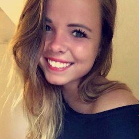 Danielle Bouwmeester