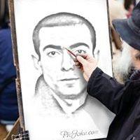 Vago Petrosyan