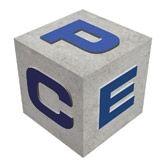 PCE Ltd