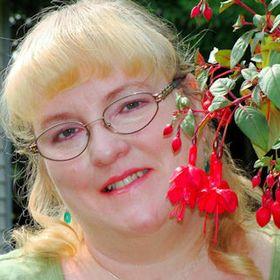 Sylvia Mann