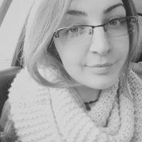Ioana Bădoiu