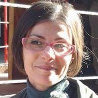 Lucia Mucciacito