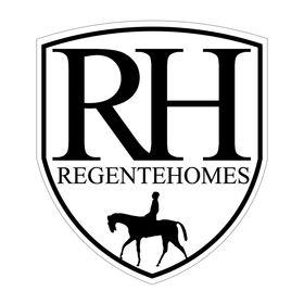 regentehomes