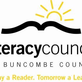 Literacy Council