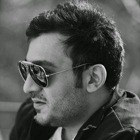 Shahdad Malakouti
