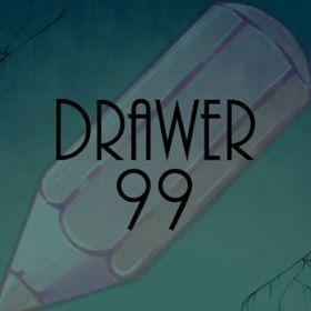 Drawer 99