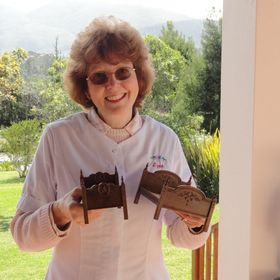 Lynn Jowers