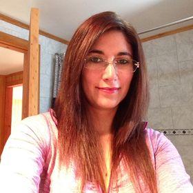 Fernanda Zarate