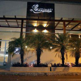 794bb619a Lescamar Festas (lescamar) no Pinterest