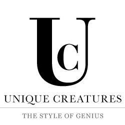 Unique Creatures