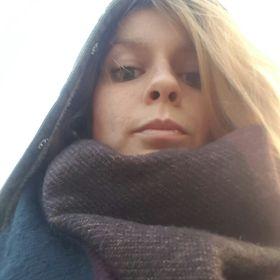 Samantha Kamsteeg