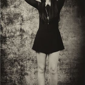 Tracy Vandal