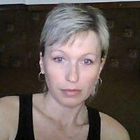 Jana Malíková