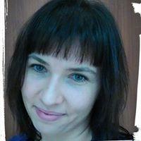 Jana Čengerová