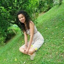 Leisa Ruiz Escorcia