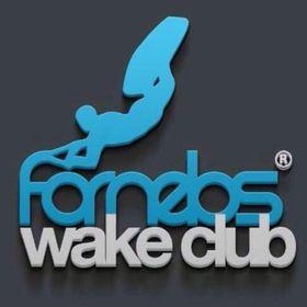 FornelosWakeClub