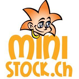 Ministock.ch