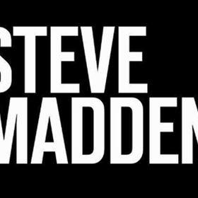 af5668a6de3 Steve Madden Europe (stevemaddeneu) on Pinterest