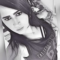 Elisângela Andrade