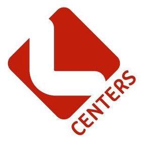 LILLIAD Learning center Innovation