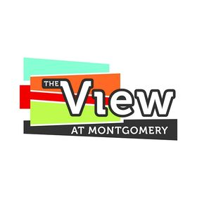 The View at Montgomery