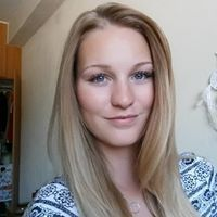 Daniela Černíková