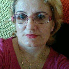 Manea Marilena
