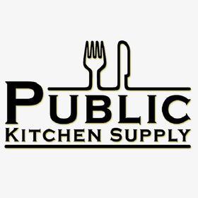 Public Kitchen Supply