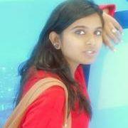 Neharika Sagar