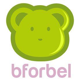 BforBel