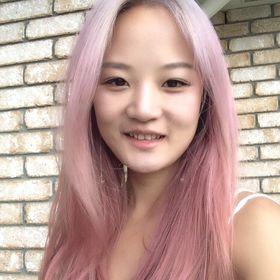 Kirsty Li