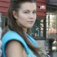 Louvisa Elvinsson