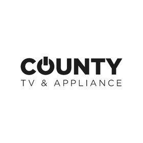 County TV & Appliance