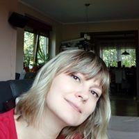 Małgorzata Michalewska