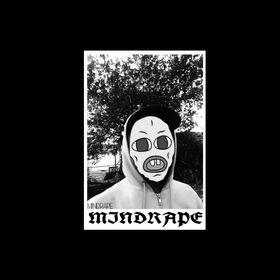 Mindrape