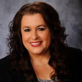 Rhonda Douglas, REALTOR®
