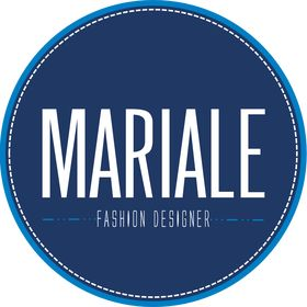 MARIALE