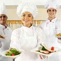 FreeRestaurantRecipes.com