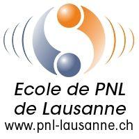 Ecole de PNL de Lausanne